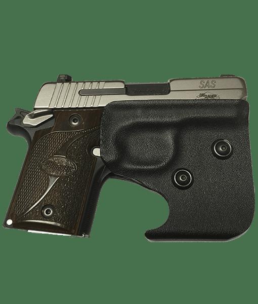 Sig Sauer P938 holster