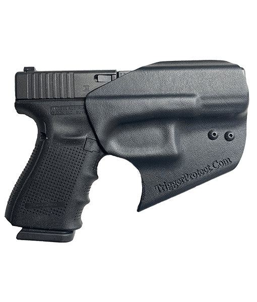 Glock 19 Pocket Holster