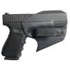 Glock 19 Trigger Protect Holster