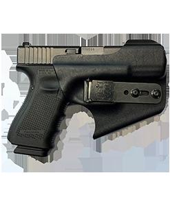 glock 19 trigger protect holster