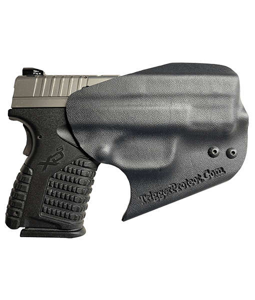 Springfield XDS Pocket Holster