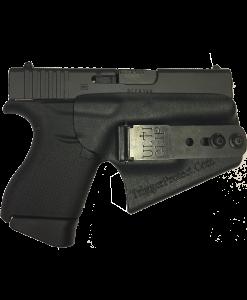Trigger Protect Glock 43 Holster