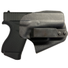 Trigger Protect Glock 43 with_tacware clip