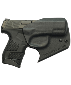 Mossberg MC1 Holster Pocket holster