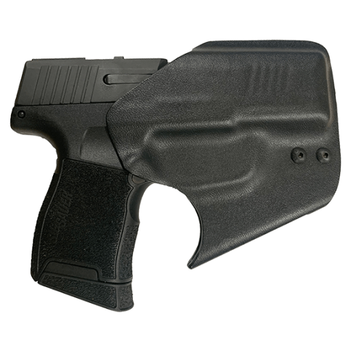 P365 Pocket Holster