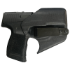 P365 Sig Sauer Holster With Tackware Clip