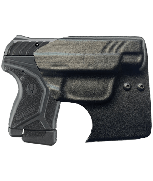 Ruger LCP2 Trigger Protect Holster